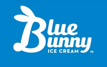 00-featured-blue-bunny-ice-cream-new-logo