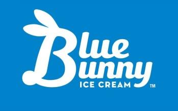 00-featured-blue-bunny-ice-cream-new-logo