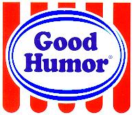 goodhumr